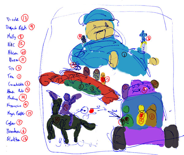 acrobots_sketch10.jpg