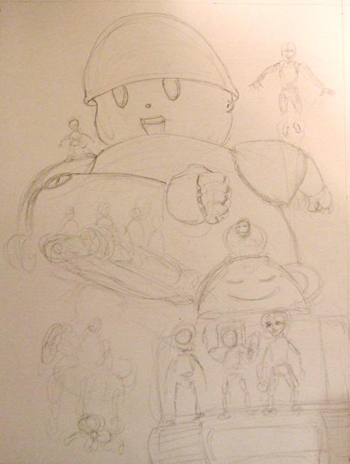 acrobots_sketch11.jpg
