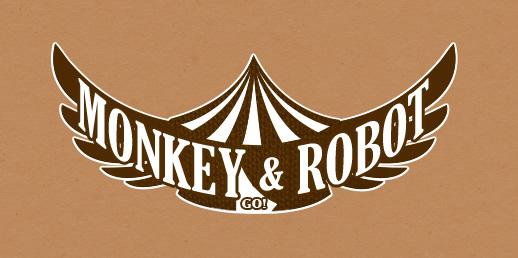 monkeyandrobot1.jpg