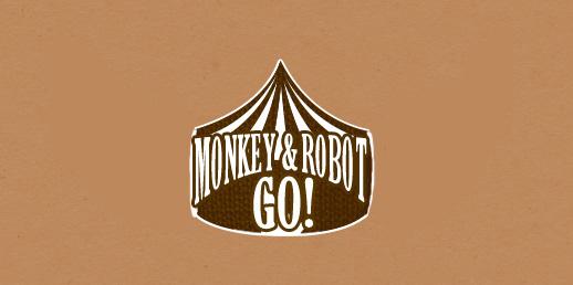monkeyandrobot2.jpg