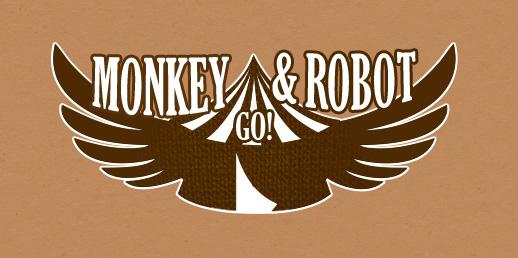 monkeyandrobot3.jpg