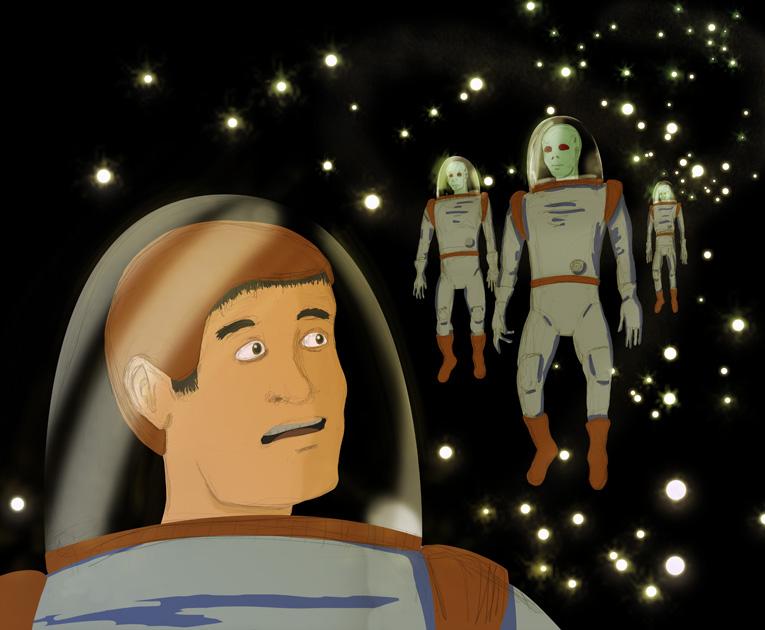 nibcrom_astronauts.jpg